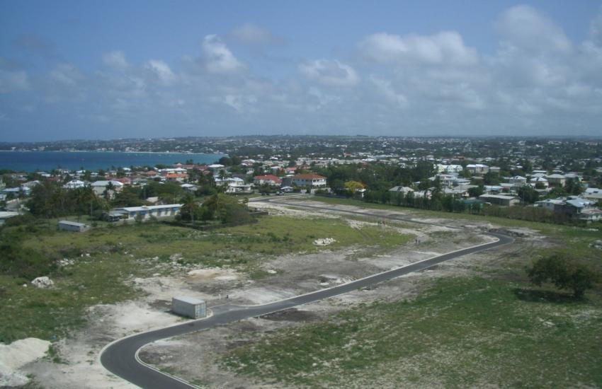 Bow Bells Estates Lot 10, Enterprise, Christ Church Barbados