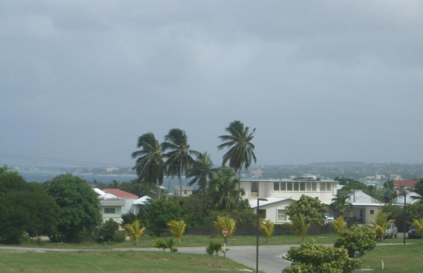Bow Bells Estates Lot 11, Enterprise, Christ Church Barbados
