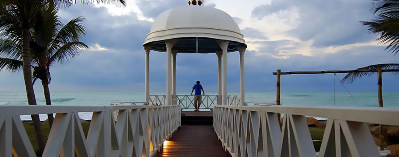 Mount Standfast, St. James, Barbados