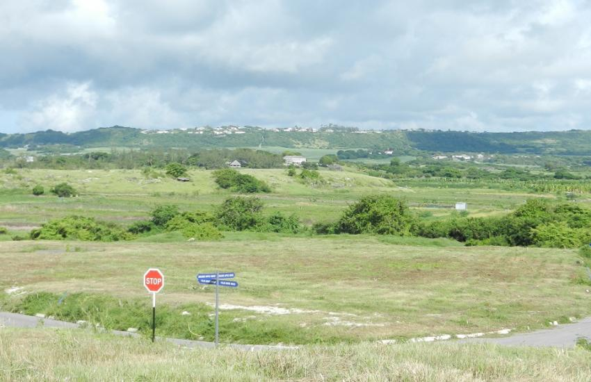 Casuarina Estates, Phase 3, Phinneys St. Philip, Barbados