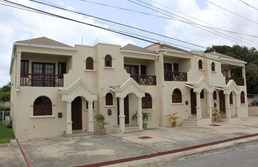 Clermont Terrace South, St. Michael, Barbados
