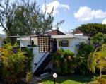 Rockley Country Club & Resort, No. 537 Lemon Arbour, Golf Club Road, Christ Church Barbados
